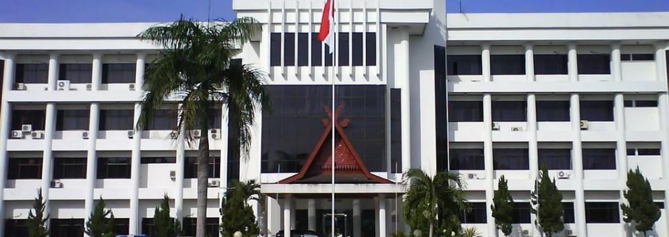 PKM Universitas Riau